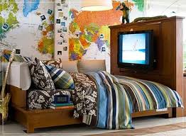 Small Picture Arranging Boys Bedroom Sets At the Right Place Bedroom Ideas