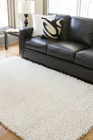 image is loading surya viv 803 5x8 ivory area rug