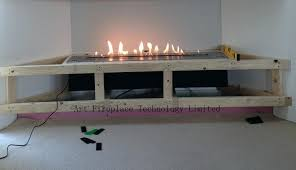 diy ethanol fireplace interior bio ethanol fireplace insert outdoor lighting country home decor ideas stunning bio diy ethanol fireplace