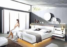 Wandleuchte Modern Beautiful Wohnzimmer Led Wandleuchten 9iehd2