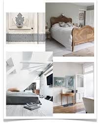 cool gray paint colors10 Rooms the difference between gray grey warm grey beige