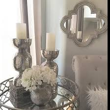 slight glam sheik home is where the is pinterest sheik