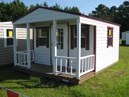 shed house plans. Storage Shed House : Build It Yourself With Fundamental Plans