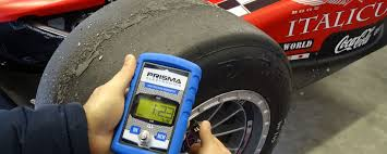 tire pressure gauge. motorsport digital tire pressure gauge hiprema 3 evo