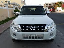 Mitsubishi Pajero Archives | Kargal - UAE
