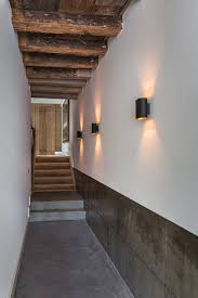 best hallway lighting. Modular Duell - With Its Gentle Curves, Gives Every Room A Softer Touch. Best Hallway Lighting