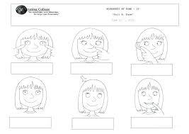human body worksheets pdf – kinchen.co