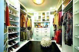 impressive home depot closet organizer systems built in closet ideas organizers home depot build door jamb
