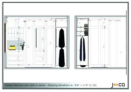 walk in closet dimensions. Walk In Closet Dimensions Standard Width  Large Size Of .