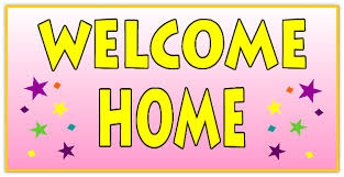 printable welcome home banner template welcome sign template wedding welcome sign editable wedding sign diy