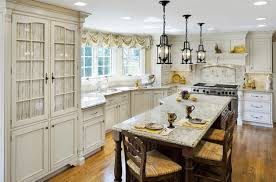 beautiful white french kitchens. Full Size Of Kitchen:images Country Kitchens French Kitchen Design Ideas 2 Unique Small Beautiful White