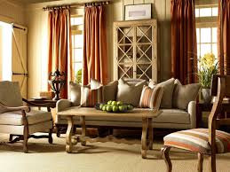beautiful country living rooms. Accents Awesome Beautiful Country Living Rooms Room With Brown And Red Decor Tjihome H