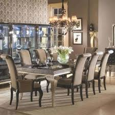sears kitchen tables lovely dining chairs 45 perfect dining tables and chairs designs sets