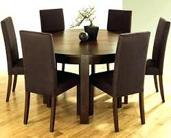 High Top Table And Chairs Round Kitchen Table And Chairs White