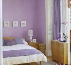 Uncategorized : Tolles Wandgestaltung Schlafzimmer Farbe Und ...