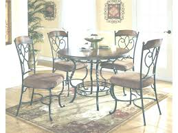 dining room sets round ashley furniture round dining room table sets ashley furniture weekly ad images