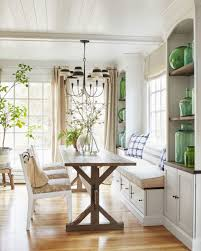 country dining room ideas. Decorations For Dining Room Walls With Good Best Decorating Ideas Country Free