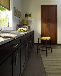Birch Shaker Kitchen Cabinets Birch Shaker Kitchen Cabinet Doors