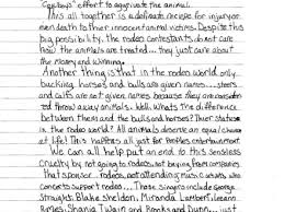 essay animal abuse persuasive animal abuse essays persuasive animal abuse essays writefiction581webfc2com
