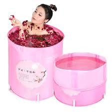 folding bathtub portable bath tubs bathtub folding bathtub bad folding baby bathtub reviews