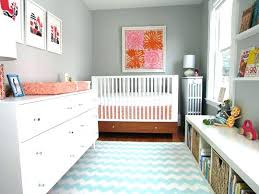 round rug baby room round nursery rug baby nursery decor pictures area rugs room simple with