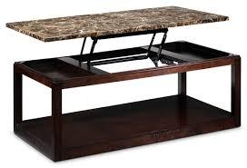 Wood Modern Coffee Table Modern Coffee Table Sets Furniture Solid Wood Modern Rustic