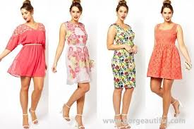 dress to wear to a wedding as a guest. dress to wear a wedding as guest t