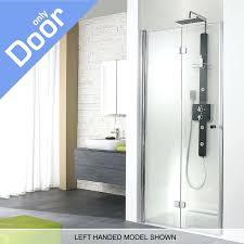 best 25 shower door seal ideas on door seals glass shower door seal shower door