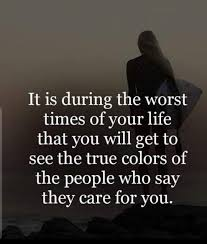 Pin By Kushagra Singh On Words Wisdom Thoughts Life Quotes
