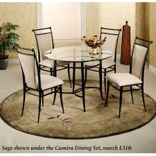 build a round rug rectangular coffee table you can be proud of