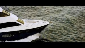 Delightful Whitehaven Motor Yachts 6000 Flybridge U2013 Amplifies The Fabulous (3 Bedroom  U2013 3 Bathroom Layout)