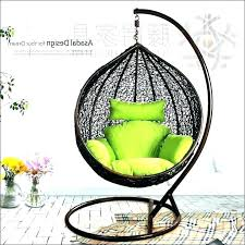 cool swing chair stand minimalist hanging hammock with indoor full set new arrival child single seat hammock chair with stand