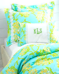 lilly pulitzer bedding queen lilly bedding garnet hill excellent lilly bedding garnet hill on home design lilly pulitzer bedding