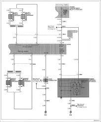 2003 hyundai tiburon radio wiring diagram unique exelent 2005 2001 Hyundai Sonata Wiring-Diagram 2003 hyundai tiburon radio wiring diagram unique exelent 2005 hyundai elantra radio wiring diagram picture collection