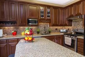 Small Picture Innovative Kitchen Countertop Materials and Designs Interior design
