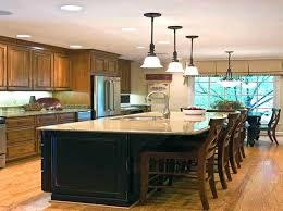 kitchen island lighting fixtures. Kitchen Islands:Kitchen Island And Table Lighting Lights For Over Fixtures E