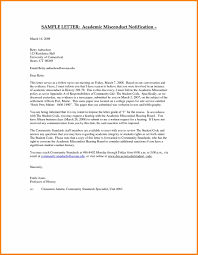 Letter Of Recommendation Resume Resume For Study