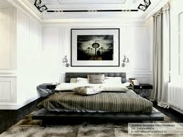 romantic master bedroom ideas fun for couples indian double design catalogue how much does it cost