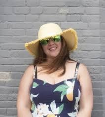 Cheri Smith : Portage, MI Travel Agent   Jamaica Expert