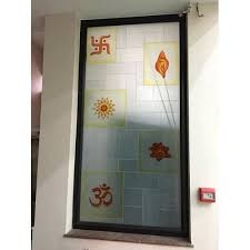 acid etched glass decorative acid etched glass acid etched glass door