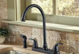 wonderful bronze kitchen sink oil rubbed bronze kitchen faucet kitchen sink faucet bronze