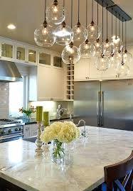 overhead lighting ideas. Living Room Ceiling Lamp Ideas Dining Lights Home Lighting Best Of . Overhead T