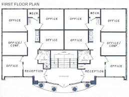 office building blueprints. House Office Building Floor Plan Ideas Layout Pl On Download Free Blueprints