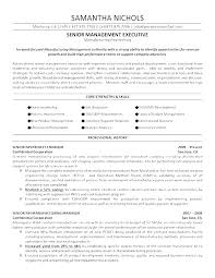 Best Resume Format Free Best Resume Format 2016 Canada Example Of A Proper Good Correct