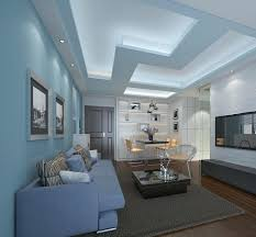 designs of false ceiling for living rooms for more false ceiling design here here false