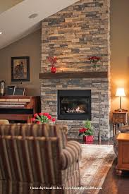 definitely want to do a stacked stone around fireplace up to ceiling stone around fireplace not sure i love this color stacked stone