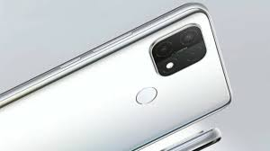 Oppo A15s Smartphone Likely to Be ...