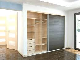 sliding door ideas wardrobe sliding door designs bedroom sliding doors interior design ideas check more sliding door ideas laundry room