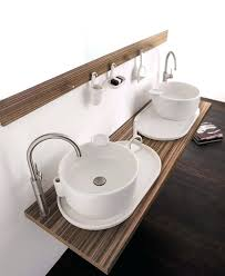 wood bathroom countertop great bathroom sink bathroom sink wood for wood bathroom countertop organizer