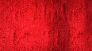 carpet flooring texture. 3 Seamless Looping Animations Of A Red Carpet Texture (floor) Stock Video Footage - Videoblocks Flooring